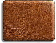 Винилискожа(искусственная кожа) светло-коричневого цвета